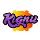 Kignu