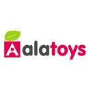 Алатойс