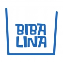 bibalina