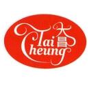 Tai Cheung
