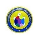 Неваляшки Котовск