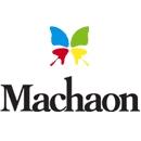 Издательство Махаон