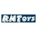 RN Toys
