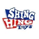 Shing Hing