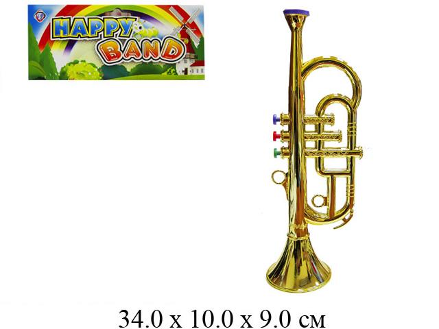 *Труба в пак. 3009C