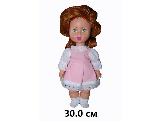 """Кукла Ариша №1 в пак. """"Моя любимая кукла"""""""